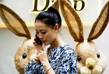 Уборщица с двумя айфонами: почему на китайский рынок выходить сложно, но необходимо