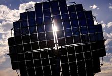 «Зеленая» энергетика станет конкурентом нефти и газа к 2020 году