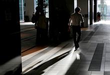 Шкатулка с секретом: как сделать прозрачнойинформацию озарплатах