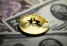 Индикатор перемен. Почему инвесторам стоит следить за курсом биткоина
