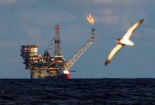 Большая игра. Как войны и революции влияют на нефтяные цены