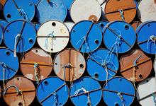 Прогнозы и сюрпризы от ОПЕК. Что будет с ценами на нефть к концу года
