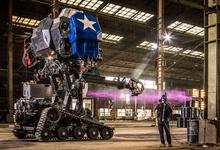 Нечеловеческая логика: удивят ли нас роботы в 2018 году
