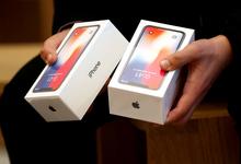 Взломали по-честному: Cellebrite не будет разглашать уязвимости iPhone