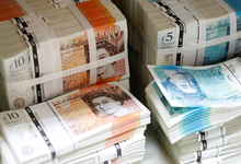 Эвакуация миллиардеров. Private-банки зафиксировали резкий рост притока средств из-за рубежа