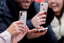 Рекламных дел мастер: как выбрать способ продвижения в интернете