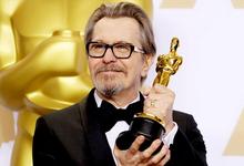 «Оскар-2018»: Звягинцева обошли, триумф латиноамериканского кино, Гари Олдман — лучший со своим Черчиллем