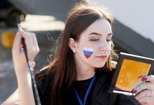 Неравный счет: есть ли будущее у женщин в российском футболе