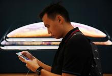 Пользователи потеряют $500 000 на тяге к iPhone