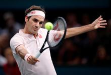 Почему Роджер Федерер зарабатывает на рекламе больше всех в спорте
