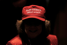 Итоги выборов в США приведут к росту рынка акций и ослаблению доллара