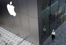 Apple представит три новые модели iPhone в 2019 году