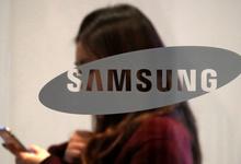 Фотографии нового Samsung Galaxy S10 и S10+ утекли в сеть