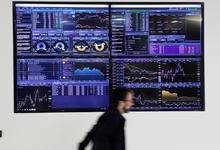 Инвестиции для осторожных: как защитить свой капитал в 2019 году