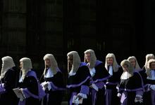 Объяснить необъяснимое: как подготовиться к проблемам с британскими законами