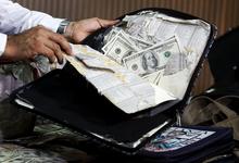 Между кнутом и пряником: российские миллионеры возвращают деньги на родину
