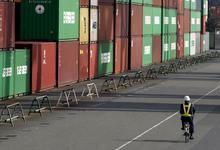 Второй фронт. Россия вводит пошлины на товары из США на $93 млн