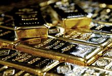 Золотое время для золота. Почему цена унции может расти?