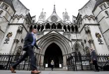 Дела офшорные. Британский суд принял многомиллионный иск бывшего менеджера «Фосагро» к акционерам холдинга