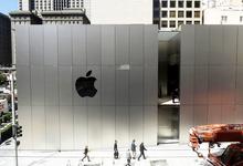 Главные технологические компании мира 2018 года по версии Forbes: Apple и Samsung снова лидеры