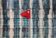 Заморские гости. Как власти США мешают китайскому бизнесу