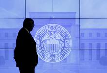 Между перегревом и рецессией. Продолжит ли ФРС повышать процентные ставки?
