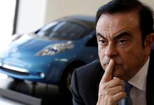 В Японии арестовали главу альянса Renault-Nissan-Mitsubishi
