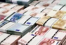 Миллиардер Керимов якобы ввез во Францию «в чемоданах» до €750 млн
