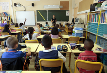 Отдых от цифры. Почему школьников на Западе ограждают от гаджетов