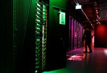 Мир на блокчейне: где уже применяется новая технология