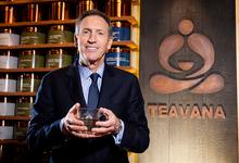 Основатель Starbucks Говард Шульц рассказал, как инвестиции в сотрудников помогают росту компании