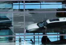 Под колпаком: к чему приведет запрет продавать машины из рук в руки