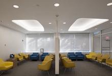Доходный кабинет: как зарабатывают на «медицинской» недвижимости