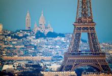 Франция не будет требовать от России €30 млрд по царским долгам