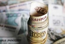 Вечный дериватив. Куда заведет рубль зависимость от нефти