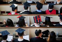 Босс против профессора: почему выпускники престижных вузов не могут найти работу
