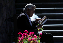 Отрада курильщика. Минэкономразвития не поддержало запрет дешевых сигарет