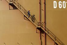 $70 за баррель: слабый доллар обеспечил высокий сезон нефтяных цен