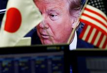 Управляемая рецессия: станут ли мировые финансовые проблемы менее острыми?