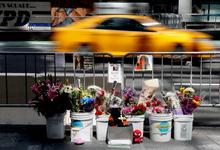 Аварийная ситуация: должны ли агрегаторы такси нести ответственность за пассажиров