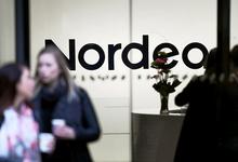С деньгами на выход. Шведская Nordea Bank Group может покинуть российский рынок