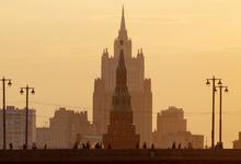 На уровне Венесуэлы. Россия поднялась в мировом рейтинге гражданств