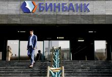 Секрет «Роста»: банк Шишханова вкладывал средства в проекты Михаила Гуцериева