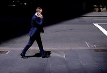 Очерк о русской бизнес-культуре. Характер в России важнее идей