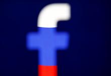 Google и Facebook раскрыли масштаб «вмешательства России» в выборы США