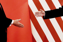 Торговая война: почему растет напряжение между Китаем и США