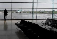 ФАС выявила сговор на 25 млрд рублейпри строительстве аэропортов