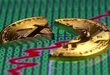 Биткоин на распутье. Какие факторы повлияют на курс криптовалюты