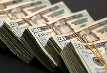 Управление ставками. Как сократить налоги при инвестировании в ценные бумаги