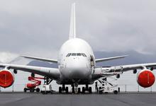 Гибель титанов. Почему Airbus прекращает выпуск А380